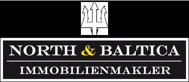 North & Baltica Immobilienmakler