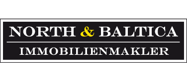 North & Baltica Immobilienmakler